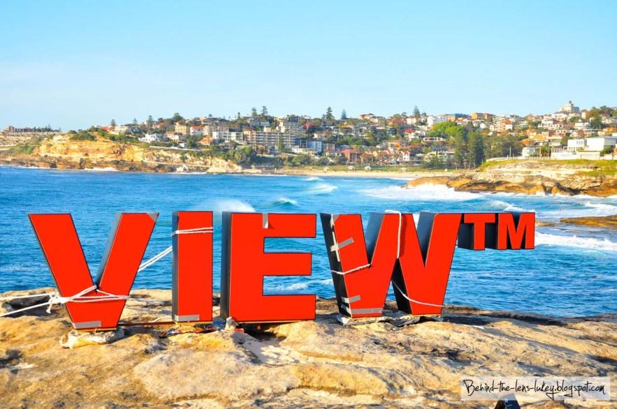 View TM