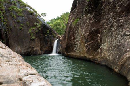 glenrock_retreat_srilanka-17