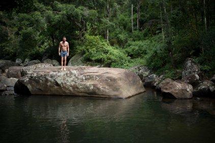 glenrock_retreat_srilanka-40