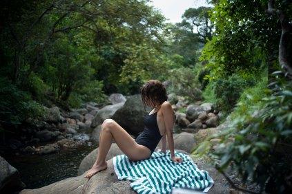 glenrock_retreat_srilanka-41